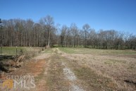 0 Purcell Rd Lot 1 Homer GA, 30547