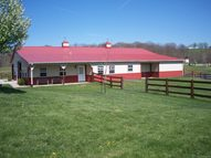 545 Country View Ln Ghent KY, 41045