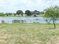 L 113 Lake Vista Drive Streetman TX, 75859