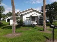 1014 Connecticut Avenue Saint Cloud FL, 34769