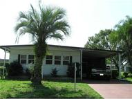 29129 Johnston Rd # 2616 Dade City FL, 33523