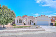 8508 Powder Court Nw Albuquerque NM, 87120