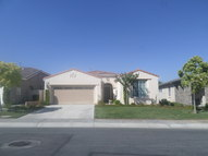 1554 Green Creek Tr. Beaumont CA, 92223