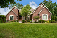 124 West Chicago Avenue Downers Grove IL, 60515