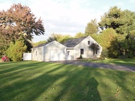 414 New Boston St Canastota NY, 13032