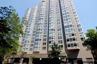 720 W Gordon Terr 17j Chicago IL, 60613