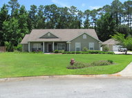 22 Woodfall Ct Brunswick GA, 31525