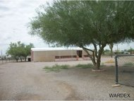440 N Washington Avenue Quartzsite AZ, 85346