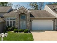 302 Cobblestone Dr Mayfield Heights OH, 44143