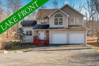 115 Brandyshire Dr Tamiment PA, 18371