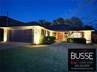231 Lazy Oaks Ln Kingsland TX, 78639