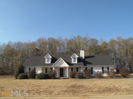 111 Cabots Creek Dr Jefferson GA, 30549