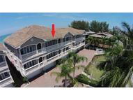 18700 Gulf Boulevard 7 Indian Shores FL, 33785