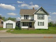 1054 State Route 7 North Pierpont OH, 44082