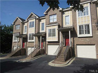 1303 Cameron View Court Raleigh NC, 27607