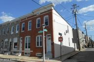 3701 Mount Pleasant Avenue Baltimore MD, 21224