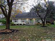 39 Shire Oaks Dr Pittsford NY, 14534
