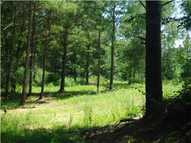 0 Lake Copiah Rd Crystal Springs MS, 39059