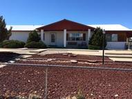 104 Ponderosa Road Grants NM, 87020