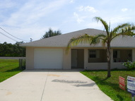 3303 India Palm Drive Edgewater FL, 32141