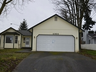 2902 62nd Ave Ne Tacoma WA, 98422