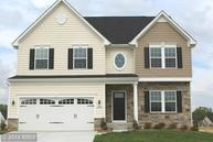 11570 Autumn Terrace Drive White Marsh MD, 21162