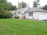 3880 Woodbury Oval Stow OH, 44224