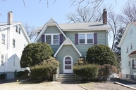 17 Ridgewood Ave Glen Ridge NJ, 07028