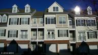 1842 Cedar Cove Way 1-4b Woodbridge VA, 22191