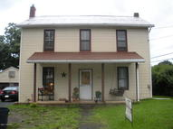 133 Fishing Creek Road Mill Hall PA, 17751