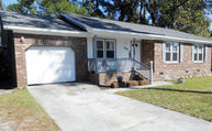 199 Tall Pines Road Ladson SC, 29456