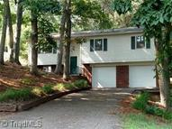 5322 Crown Drive Tobaccoville NC, 27050