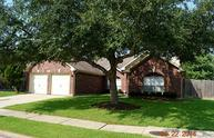16902 Serenity Cove Cir Friendswood TX, 77546