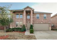 2324 Cavalry Drive Fort Worth TX, 76177