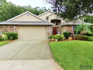165 Pointview Ln Ormond Beach FL, 32174