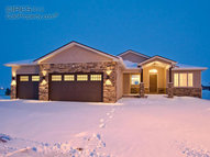 5708 Aksarben Dr Windsor CO, 80550