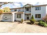 25716 Hendon Rd Beachwood OH, 44122