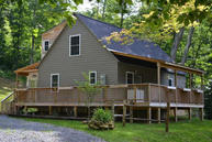 866 Gwinns Siding Road Meadow Bridge WV, 25976
