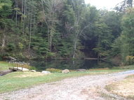 Lot 12 Mountain Forest Rd Union Mills NC, 28167