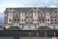 120-47 Sunrise Ct College Point NY, 11356