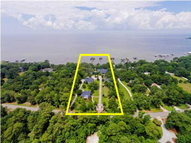 16801 Scenic Highway 98 Point Clear AL, 36564