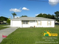 303 Sand Mountain Road Fort Meade FL, 33841