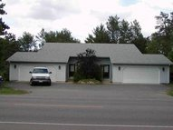 109-111 Green Avenue North Stevens Point WI, 54481