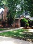 137 Summer Place Drive Coppell TX, 75019