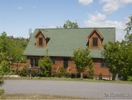 366 Stonecrest Parkway Mill Spring NC, 28756