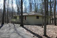 311 Bald Eagle Trail Hedgesville WV, 25427