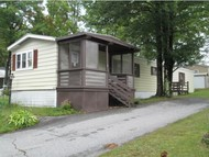 68 Forest Park Jaffrey NH, 03452