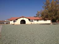 Address Not Disclosed Apple Valley CA, 92307