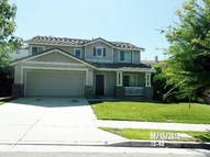 31957 Botany Ct Lake Elsinore CA, 92532