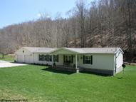 314 Wallace Rd Wallace WV, 26448